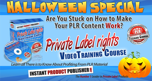 plr-training-special-halloween