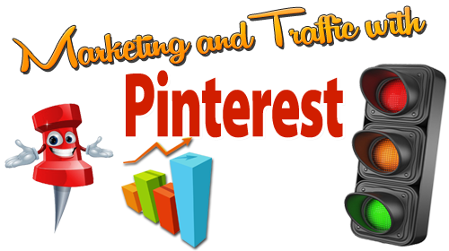 marketing-pinterest