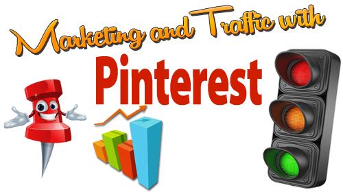 marketing-pinterest
