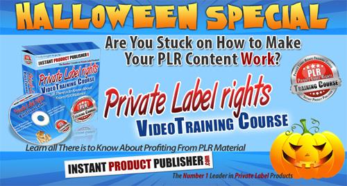 plr-training-special-halloween