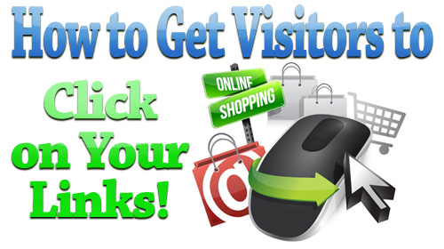 visitors-click