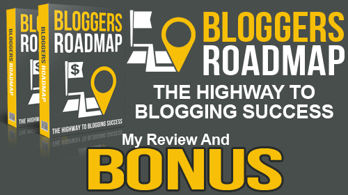 bloggers-roadmap